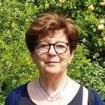 Angela Piccardo