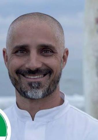 Claudio Lena
