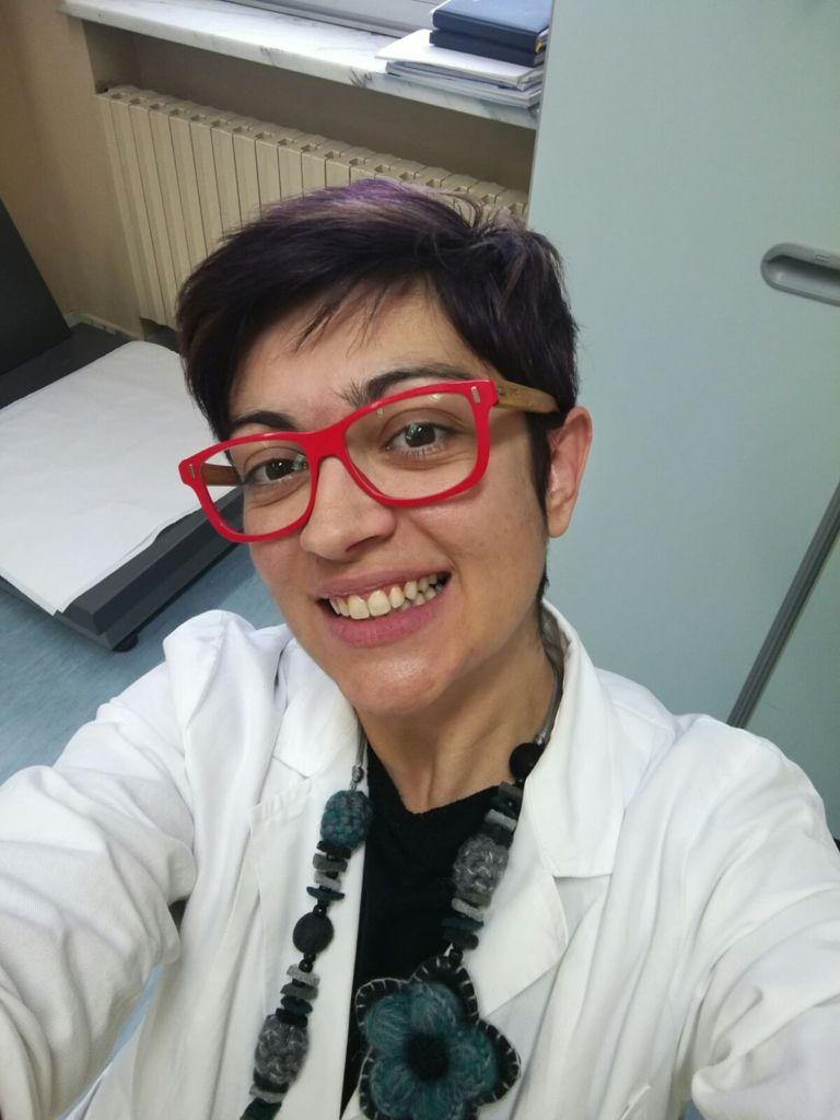 Elisa Gennaro