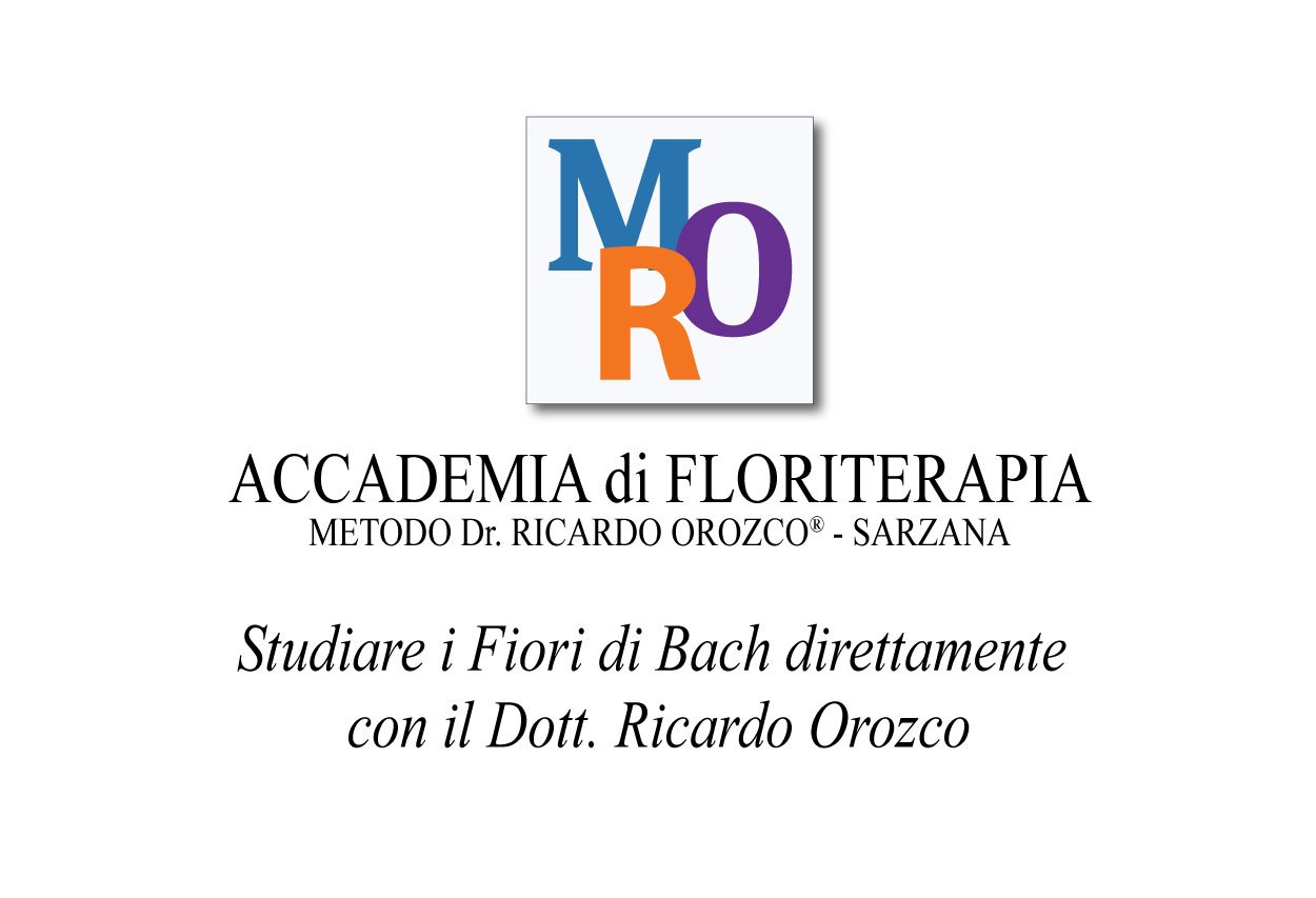logo MRO