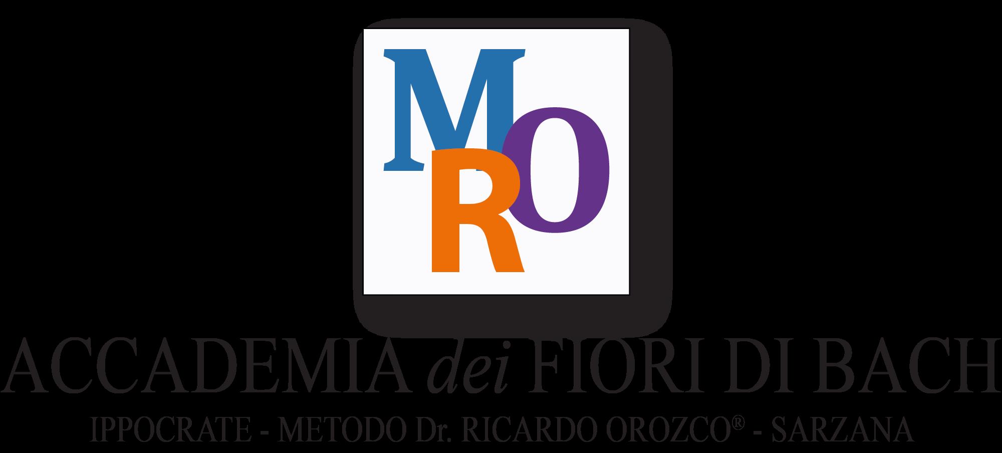 www.accademiafloriterapia.it – Diventa Floriterapeuta con il Dott. Ricardo Orozco